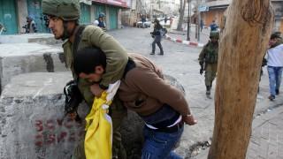 Нови сблъсъци между палестинци и израелци заради Йерусалим