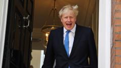 Съд отказа блокиране на плана на Борис Джонсън за затварянето на парламента