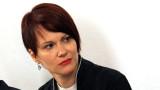 300 жертви на трафик получили подкрепа по българо-швейцарска програма