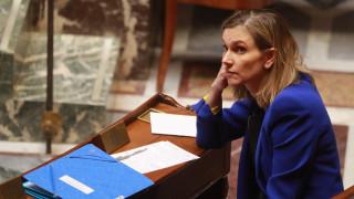 Война за ваксини: Франция не приема САЩ първи да получат ваксина с финансов претекст