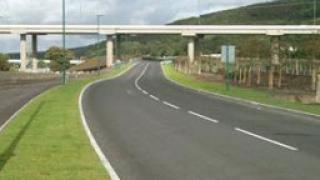 Финализират преговорите за концесията на автомагистрала Тракия