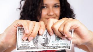 Кога ще бъдат изравнени заплатите на жени и мъже? Отговорът: след 118 години