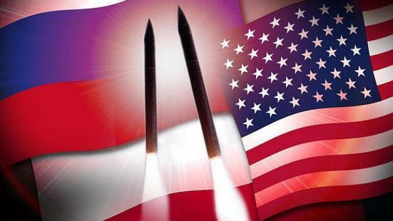 Русия отхвърли призива на САЩ да се откаже от ядрената ракета 9M729