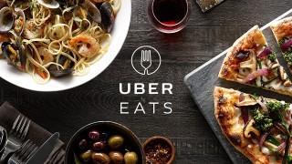 Uber предлага няколко милиарда, за да доминира в доставките на храна