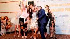Златно модно парти събра родните хайлайф дами