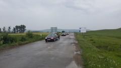 Ремонтират с над 15 млн. лв. 21 км от пътя Търговище - Разград