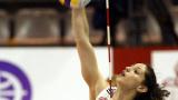 Нов успех за Ева Янева
