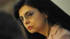 Реформаторите искат натовски бази по границите с Русия