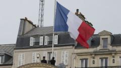 Шокиращи терористични атаки удариха Париж
