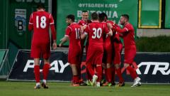 Георги Вълчев: Защо Ботев (Вр) да не играе в Лига Европа?