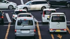 Япония разкри мерки за превенция на катастрофи, предизвикани от възрастни водачи