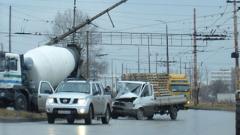 Градският транспорт в Пловдив се готви за стачка