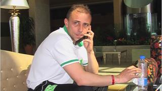 Илиан Илиев: От една младежка постъпка загубих единствено аз