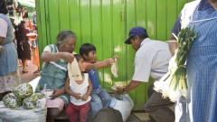 ООН: Светът е изправен пред най-лошата хранителна криза от поне 50 години насам