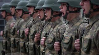 Аут ли е Турция от НАТО след Африн?