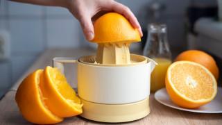 Още 3 ползи от портокаловия сок