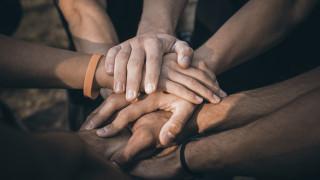Прокурорите искат единна национална кампания за дарения заради коронавируса