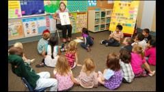 Може би е време да върнем децата в детските градини