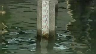 В Рим затягат водния режим
