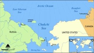 САЩ пуска на търг нефтодобива в Чукотско море