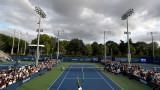 Тенисист от Топ 30 може да се окаже замесен в манипулиране на мачове