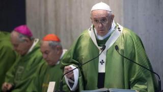 Ватикана отваря архивите си за Холокоста