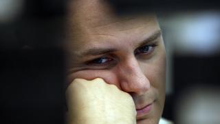 Защо е нормално 50-те години да са най-тъжните в живота?