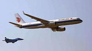 Затягат мерките за сигурност при самолетните полети в ЕС