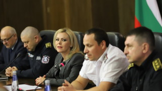 Масон, служител на НСО, организирал убийството на Станка Марангозова