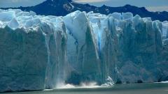 Учени обмислят изграждане на стени на океанското дъно за спиране топенето на ледниците