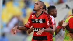 ФИФА осъди бразилски клуб да плати 70 000 евро на Лудогорец заради трансфер-фантом