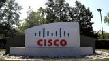 Cisco Systems връща $67 милиарда в САЩ