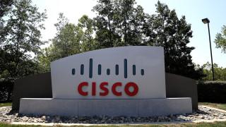 Технологичен гигант връща $67 милиарда в САЩ