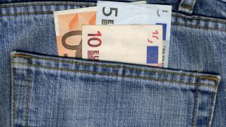 Deutsche Bank: Никой не иска еврото като актив, но всички го искат като пасив
