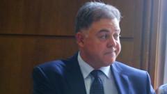 Николай Ненчев: Състоянието на МиГ-овете отдавна не е добро