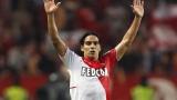 Сериозен удар по Монако преди реванша в Шампионска лига
