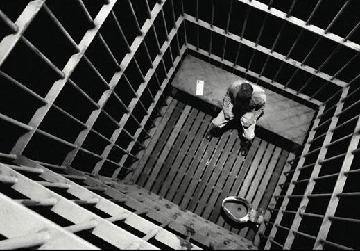 Пускат 2000 души на свобода с промените в закона за амнистията