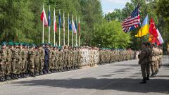 Балтика може да падне в руски ръце за 36-60 часа, предупреди отново НАТО