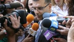 Криза с горивата няма да има, обеща Дянков