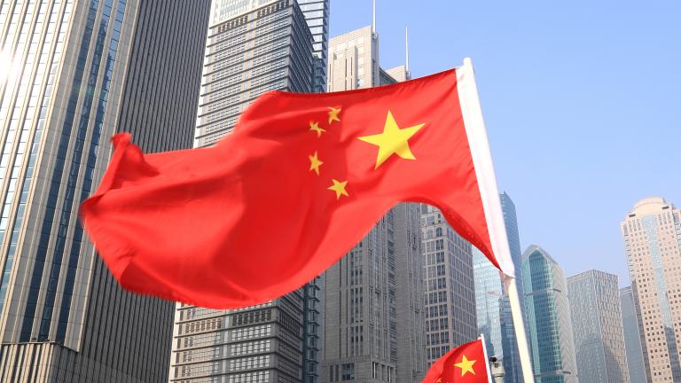 Китай с предупреждение към Тръмп
