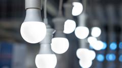 Американска компания купи завода за осветителни тела край Пловдив