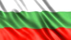 13 500 лв. за знамена за ГКПП
