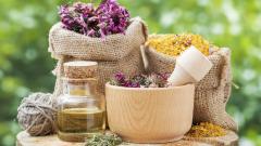40% от българите предпочитат народната медицина