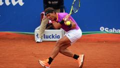 Испанска доминация на турнира от ATP 500 в Барселона