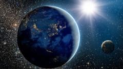 Полша се включва в космическата надпревара, за да изчисти орбитата около Земята