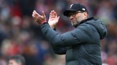 Юрген Клоп: Трудно се играе срещу Манчестър Сити, когато атакува