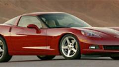 Супер версията на Corvette ще се нарича ZR1