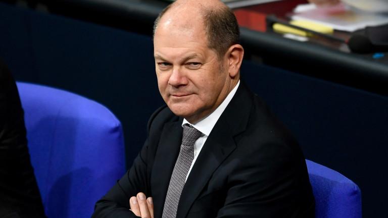 Германия настоява: Трябва да избегнем твърд Брекзит
