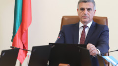 Кабинетът предлага забрана на политическата и партийна дейност в училище