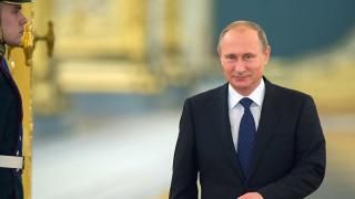 Ерозира ли властта на Путин въпреки военните успехи?
